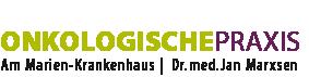 Onkologische Praxis Dr. med. Jan Marxsen, Lübeck